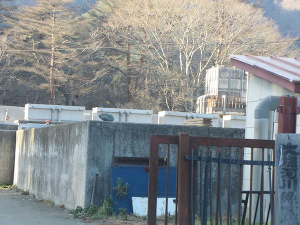 otsuchi010554