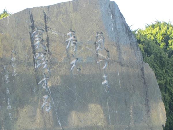 otsuchi010556