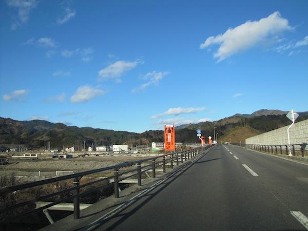 yamada010640