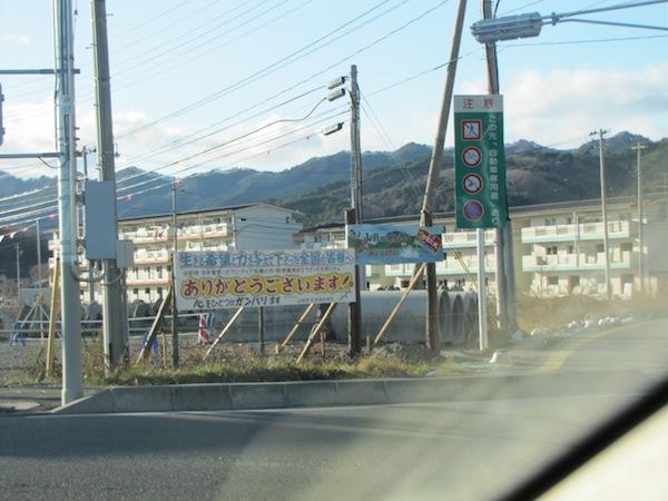 yamada010647