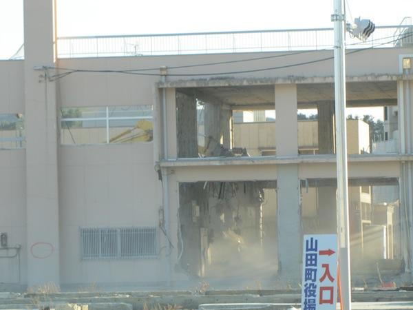 yamada010656