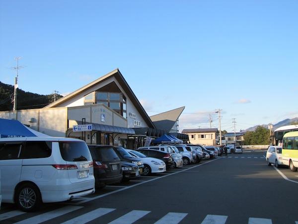 yamada010676