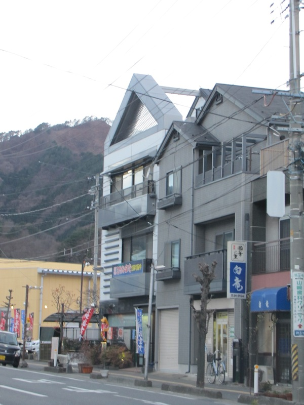 kamaishi010808