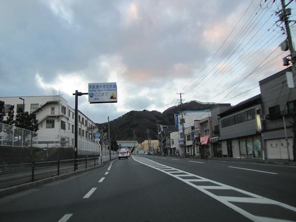 kamaishi010809