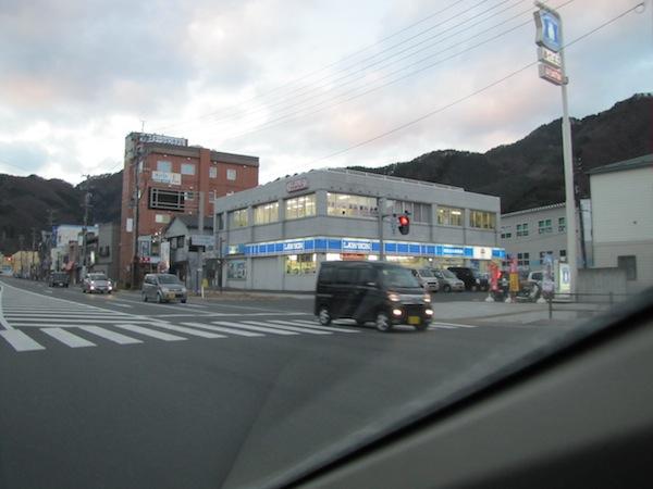 kamaishi010810