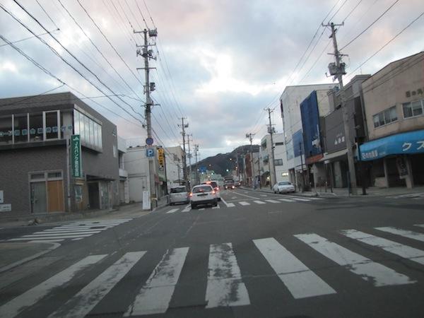 kamaishi010815
