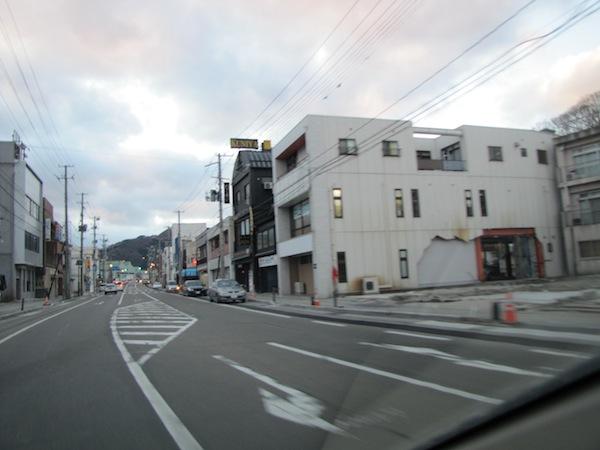 kamaishi010816