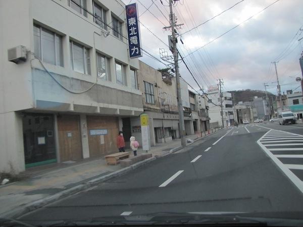 kamaishi010817