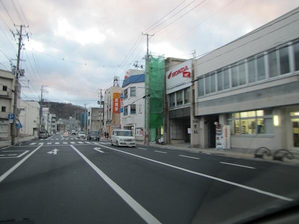 kamaishi010818