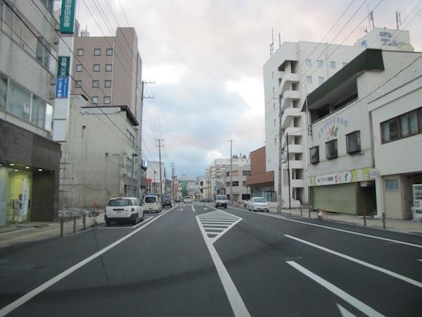 kamaishi010819