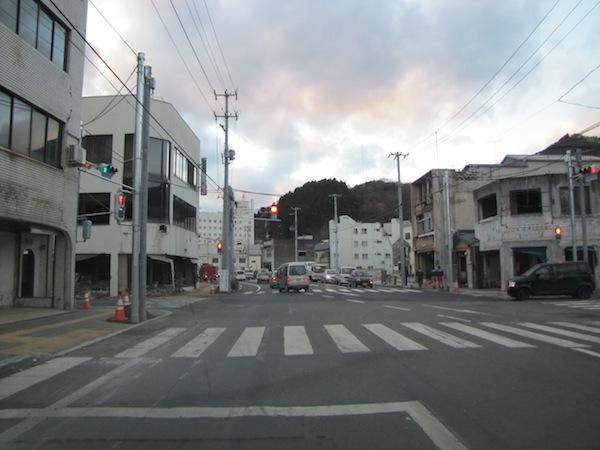 kamaishi010820
