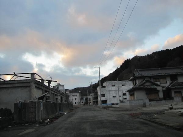 kamaishi010823