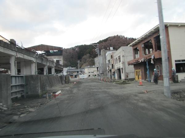 kamaishi010825