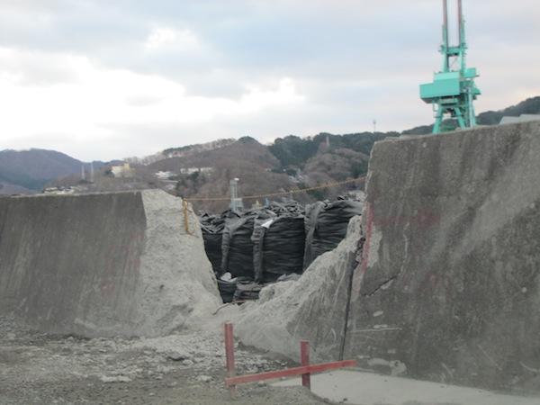 kamaishi010843