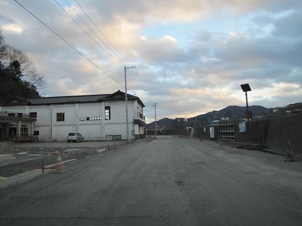 kamaishi010844