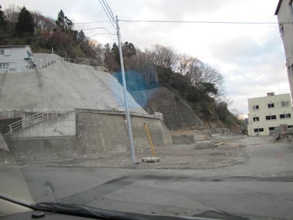 kamaishi010845
