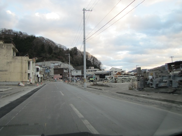 kamaishi010846