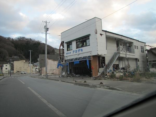 kamaishi010847