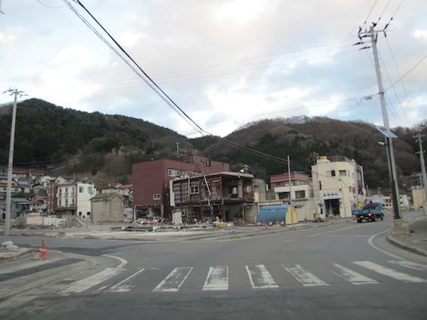 kamaishi010850