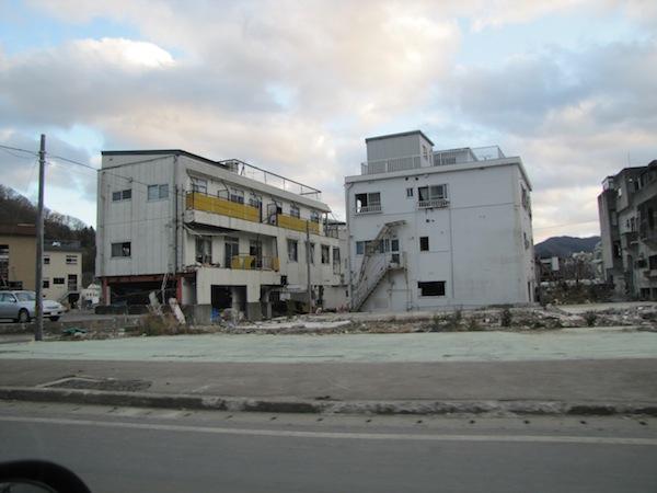 kamaishi010851