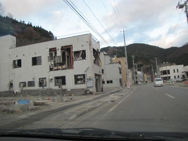 kamaishi010854