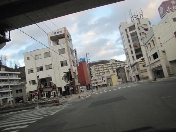 kamaishi010856