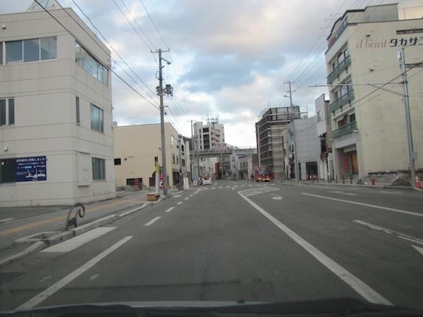 kamaishi010861