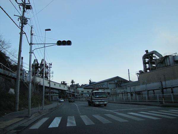 akasakii011012