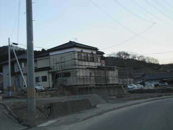 akasakii011023