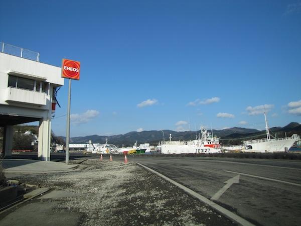 kesennuma020146
