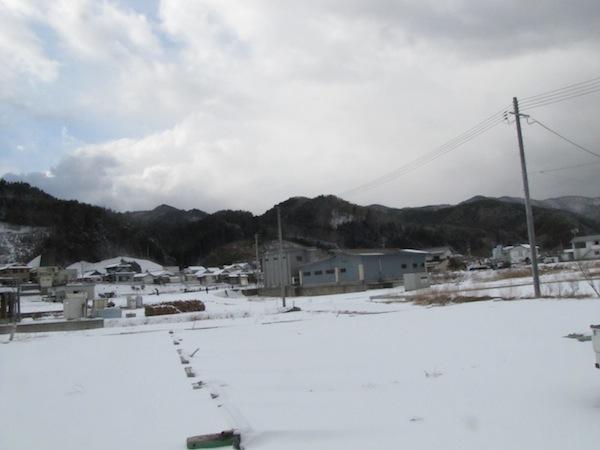 yuki020212