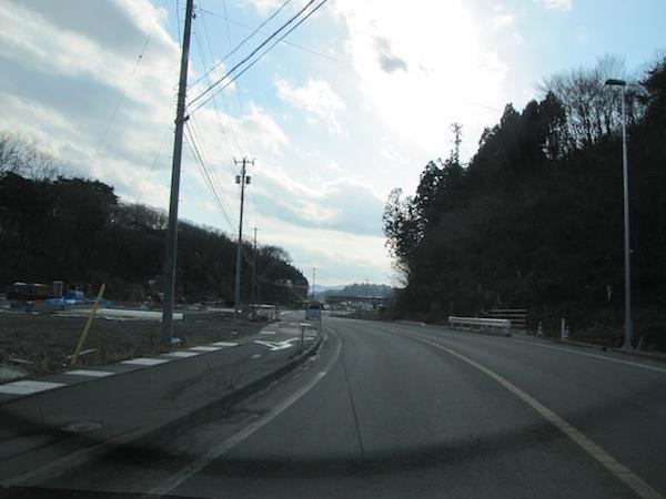 minami021008