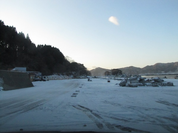 sakihama021407