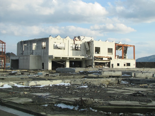 minami022007