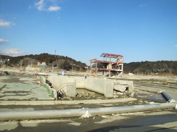 minami022009