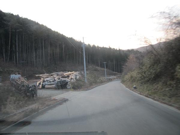 sakihama022310