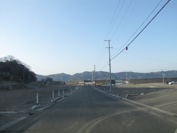 sakihama031604