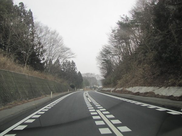 kamaishi032301