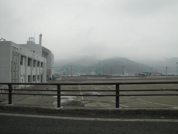 kamaishi032304