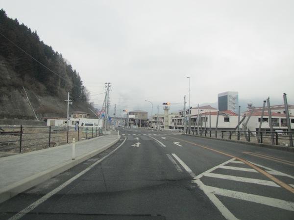 kamaishi032305