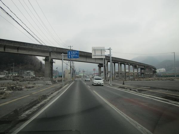 kamaishi032308