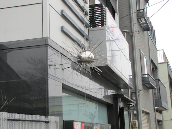 kamaishi032311