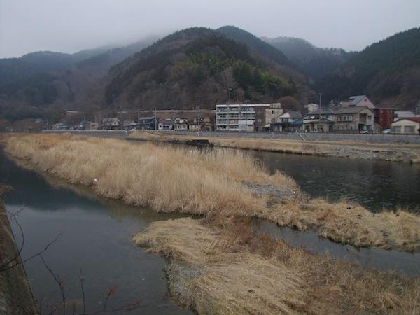 kamaishi032328