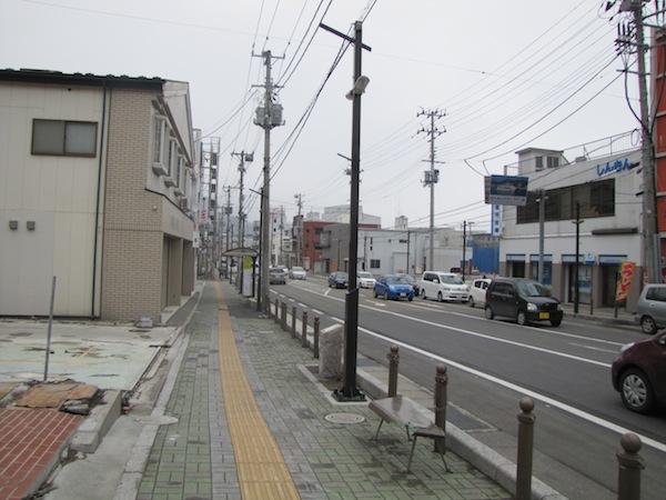kamaishi032603