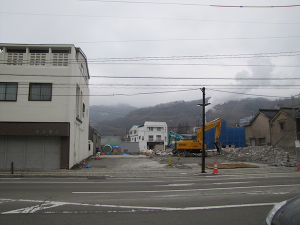 kamaishi032608
