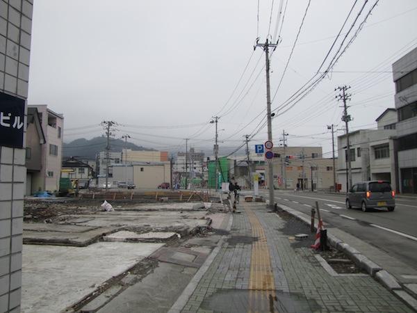 kamaishi032609