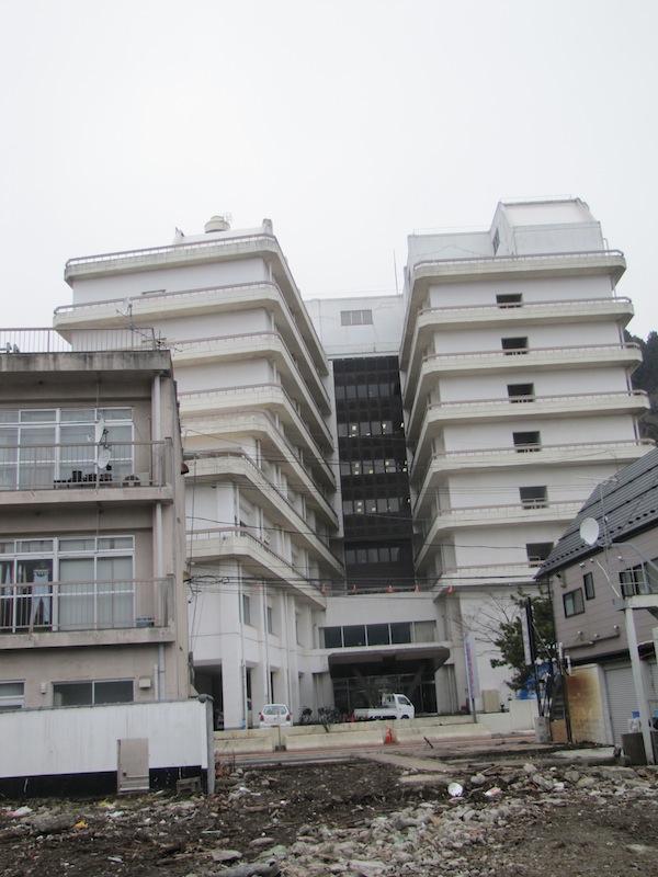 kamaishi032610