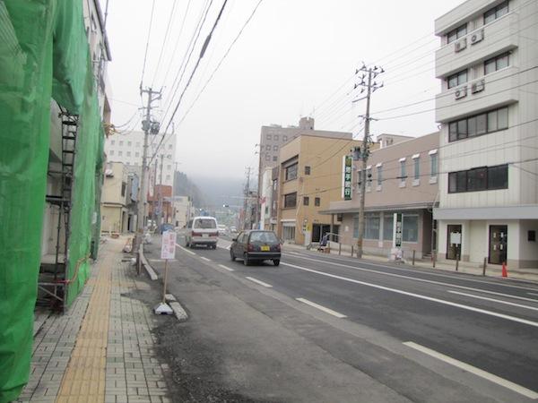 kamaishi032615