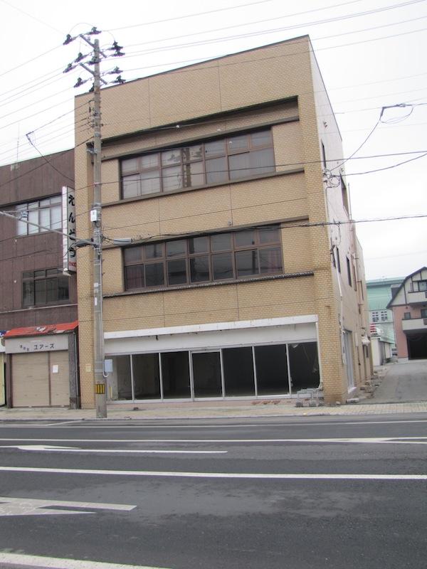kamaishi032616