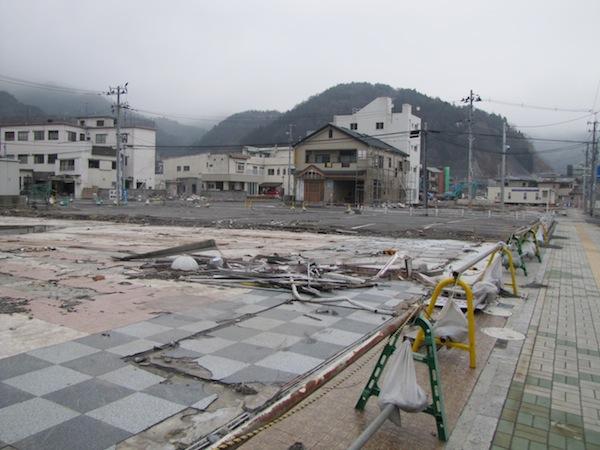 kamaishi032620